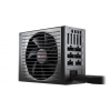 be quiet! Dark Power Pro 11 850W (BN253)