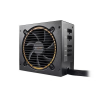 be quiet! Pure Power 10 400W CM, 80PLUS Silver, activePFC, 2xPCI-E