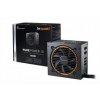 Be Quiet! Pure Power 10 CM 600W (BN278)