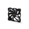 Be Quiet Pure Wings 2 140mm Ventilátor (BL040)