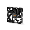 be quiet! Pure Wings 2 92mm fan  18 6 dBA