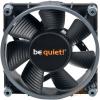 be quiet! Shadow Wings BQT T8025-MR-PWM