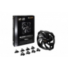 be quiet! Silent Wings 3 120 mm PWM (BL066)