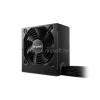Be Quiet System Power 9 600W Tápegység (BN247)
