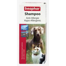 Beaphar Beaphar Hypoallergén Sampon Kutyáknak és Macskáknak 200ml kutyafelszerelés