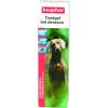 Beaphar Dog-a-Dent Gel - foggél 100g