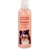 Beaphar filcesedés elleni sampon hosszú szőrű kutyáknak