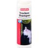 Beaphar Grooming Powder - szárazsampon macskáknak 150g