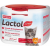 Beaphar Lactol Kitty Milk - Tejpótló kölyökcicáknak taurinnal 250g