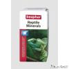 Beaphar reptile minerals 18578