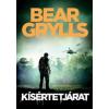 Bear Grylls Kisértetjárat