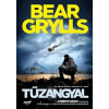 Bear Grylls Tűzangyal