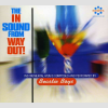 Beastie Boys The In Sound From Way Out (CD)