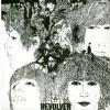 Beatles Revolver (CD)