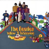 Beatles Yellow Submarine (CD)