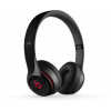 Beats Audio Beats By Dr. Dre Solo2 Wireless