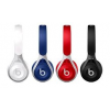 Beats Audio Beats EP