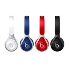 Beats Audio Beats EP fülhallgató, fejhallgató