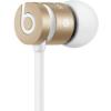 Beats Audio urBeats
