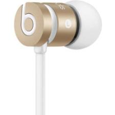 Beats Audio urBeats fülhallgató, fejhallgató
