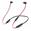 Beats by dr. dre BeatsX Earphones - The Beats Decade Collection - Defiant Black-Red