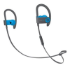 Beats by dr. dre PowerBeats 3 by Dr. Dre In-ear fülhallgató, Wireless, Flash Blue (mnlx2zm/a)