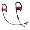 Beats PowerBeats 3 by Dr. Dre In-ear fülhallgató, Wireless, Siren Red (mnly2zm/a)