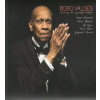 Bebo Valdés Featuring the Legendary Vocalists (CD)