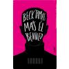 Beck Tamás BECK TAMÁS - MÁS ÉL BENNED