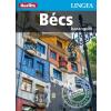 Bécs (Barangoló) - Berlitz