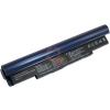 BEE010606 Akkumulátor 7800mAh kék