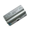 BEE010676 Akkumulátor 4400 mAh
