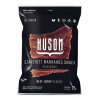 Beefjerky Husom Snack Classic 25 g