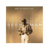 Beenie Man Best of Beenie Man (CD)