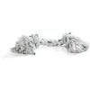 BEEZTEES játék rágókötél mentol kicsi 125 g