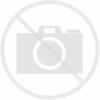 BEEZTEES játék sportlabda 16 cm