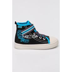 Befado - Gyerek sportcipő - fekete
