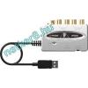 Behringer Behringer U-CONTROL UFO202 USB Hangkártya