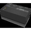 Behringer PP400 kompakt lemezjátszó előfok erősítő preamp
