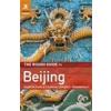 Beijing (Peking) - Rough Guide