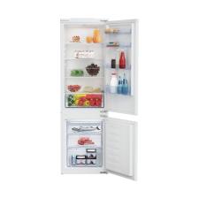 Beko BCSA285K3SN hűtőgép, hűtőszekrény