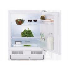 Beko BU 1103 N hűtőgép, hűtőszekrény