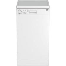 Beko DFS 05010 W mosogatógép