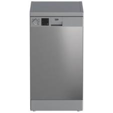 Beko DVS05024S mosogatógép
