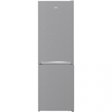 Beko RCNA366K40XBN hűtőgép, hűtőszekrény