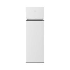 Beko RDSA280K30WN hűtőgép, hűtőszekrény