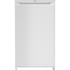 Beko TS190330N hűtőgép, hűtőszekrény