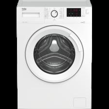 Beko WUE 6512 XWST mosógép és szárító