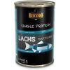 Belcando 12 x 400 gr szín lazachús (csak egyfajta fehérje) 4.8kg