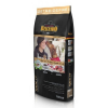 Belcando Mix-It Grain Free 10 kg